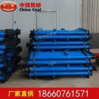 DW100单体液压支柱产品简