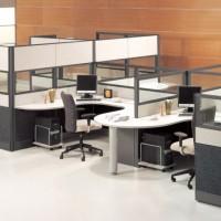 江夏办公家具定制厂家,办公桌椅定制,办公会议桌定制安装找柏诚