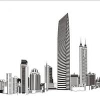 热点新闻2021第十四届南京智慧城市博览会