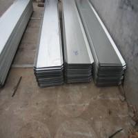 山东现货供应止水钢板建筑冷缝建筑工程用防水钢材水利工程用钢板