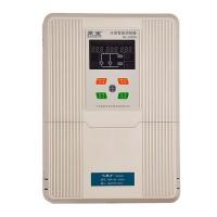 380v水泵压力控制器 智能水泵控制器水流控制