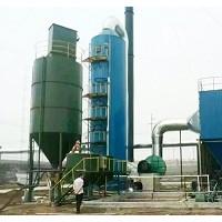 海南dmc单机除尘器生产加工/河北超洁环保公司