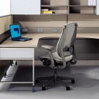 武汉积玉桥优质办公桌台定制,办公家具设计找柏诚厂家品质保证