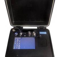 YHB3.7矿用地质编录仪,矿用地质编录仪厂家