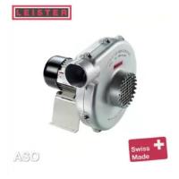莱丹鼓风机ASO瑞士鼓风机ASO进口鼓风机