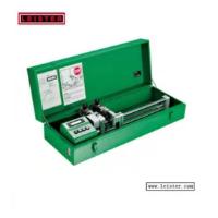 瑞士leister进口塑料薄膜拉力检测机EXAMO300F