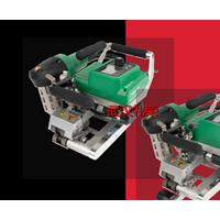 地工薄膜自动焊接机LEISTER新款TWINNY T5/T7