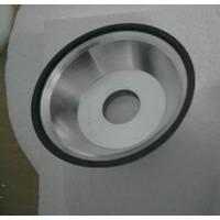 树脂金刚石碗型砂轮