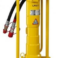 阿特拉斯原装进口LPD-T液压触发立柱夯杆器