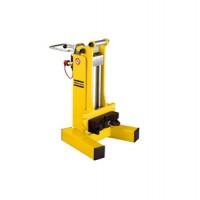 钢桩木桩拔除用LPP10HD进口液压拔杆器