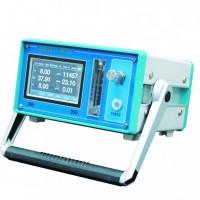 便携式氮气湿度仪
