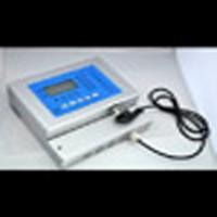 RBK-6000-2液氨报警器