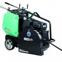 各种地面切割就用MCD-318HS-SGK地板锯