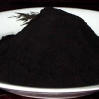 河南郑州优质木质粉状活性炭   用于水处理
