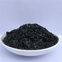 廊坊水质净化处理用的果壳活性炭  碘值950   价格