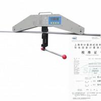 拉索索力检测装置 钢丝绳拉力检测仪