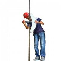 绳缆张力仪 钢索张力检测装置 吊索张力仪