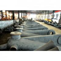 钢结构构件生产厂家铸钢节点生产厂家