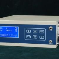 GXH3011BF便携式红外线气体分析仪