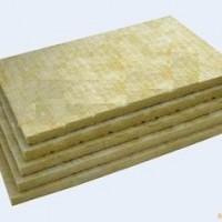 屋面防火岩棉板铝箔复合岩棉隔音保温板厂家电话