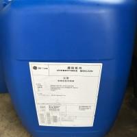 贝迪MDC702原液阻垢剂