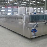 北京德利顺通冷水高压清洗机价格