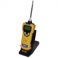 华瑞PGM-1600三合一气体检测仪便携式可燃气体测试仪