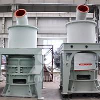黑龙江七台河泥炭土加工生产设备