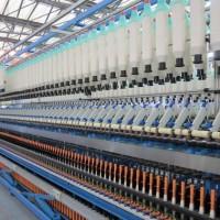 2021中国盛泽纺织设备展览会丨印花织造设备展