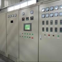 温度控制系统,路灯控制系统,电机控制系统,排水泵站控制系统