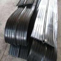 厂家直供钢边橡胶止水带300*8 中埋式橡胶止水带钢边止水带
