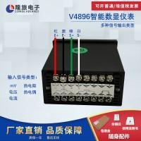 V4896数显称重仪表