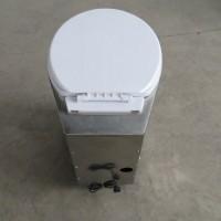 河南不锈钢发泡便器订制加工|普森金属制品|不锈钢便器厂家直营