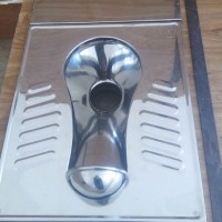 湖南发泡便器定制加工~普森金属制品~不锈钢便器厂家零售