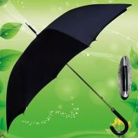 广州雨伞厂 广州商务雨伞厂 双人高尔夫雨伞