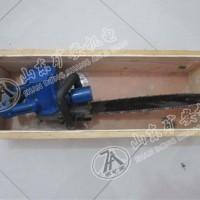 厂家直销矿用FLJ-400风动链锯气动链锯 价格美丽欢迎选购