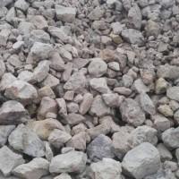 铝矾土价格