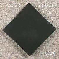 只发工程 优惠促销 小地砖 格仕祺陶瓷 卡迪拉克瓷砖