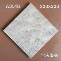 只发工程 赛珀陶瓷 华洪陶瓷 现货供应 瓷砖