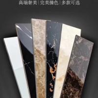 只发工程 优惠促销 华米克陶瓷 地脚线 苏州