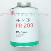 TIPTOP蒂普拓普PR200金属处理剂