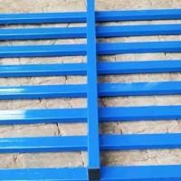 新疆钢制托盘 源头厂商 鸿卓公司 堆放托盘设计加工