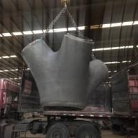 河北吴桥铸钢厂钢结构铸钢件铸钢节点生产厂家