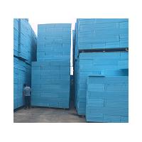 荆门挤塑保温板厂家生产/武汉江城兄弟挤塑板公司