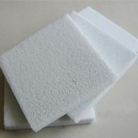 隧道窑用耐高温陶瓷纤维板硅酸铝板