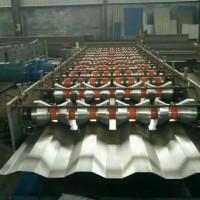 本地高速集装箱板房设备一体机出口品质ガ
