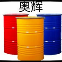 东营德州醇酸树脂金属漆涂料可用专用