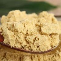 水果酵素粉代加工 粉剂分装 新资源食品 药食同源