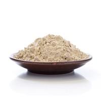 血蛋白肽粉代加工 粉剂分装 新资源食品 药食同源