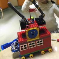 机器人教育和编程教育有冲突吗?家长该如何选择呢?